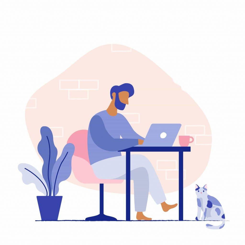 offerte di lavoro per medici online