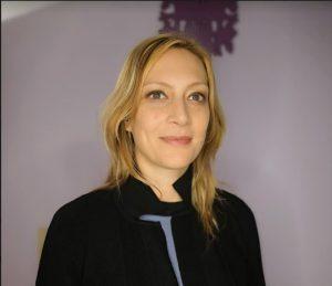 Dott.ssa Laura Porry Pastorel